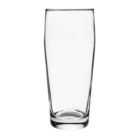 WILLYGLASS